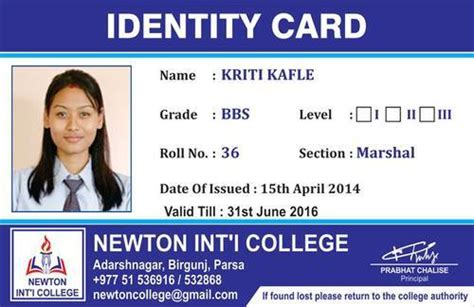 how to make college id card id card time traveller id card id card time travel is