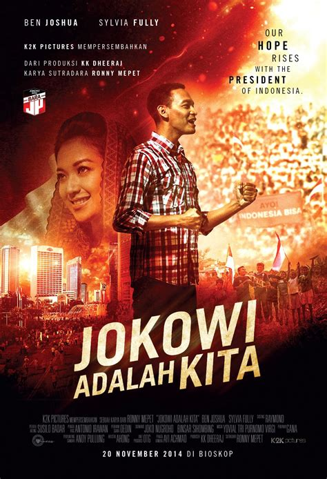 download film dokumenter pertaruhan download film jokowi adalah kita 2014 full movie hd