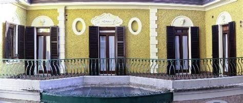 b b 2 terrazze b b 2 terrazze updated 2017 guesthouse reviews price