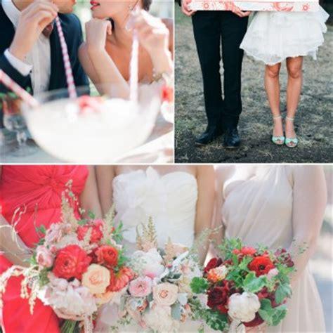 punch drunk love bathroom why red is sexy best wedding blog wedding fashion