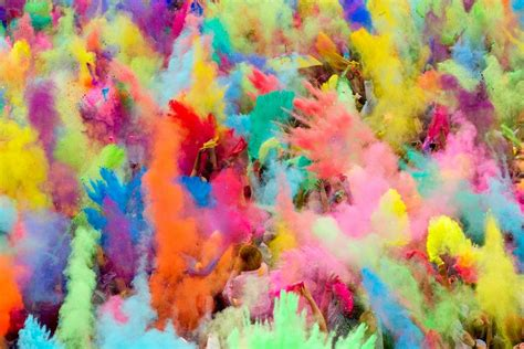 holi pictures holi 2015 hd wallpapers latest new happy