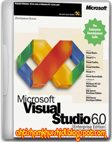 imagenes png en visual basic 6 0 visual basic 6 0 free download full version the world of