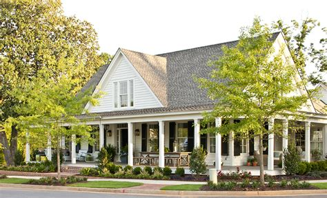 houseplans southernliving com small cottage house plans southern living ideas photo