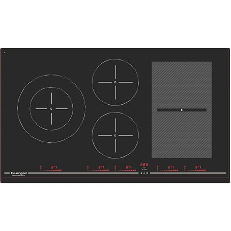 kleenmaid cm induction cooktop ict ict powerland