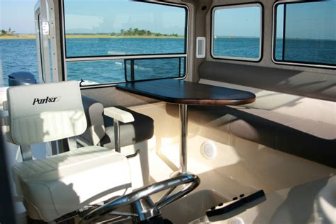 parker boats 3420 xld sport cabin research 2014 parker boats 3420 xld sport cabin on