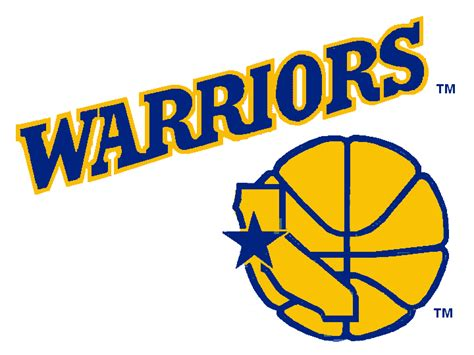 Free Coloring Pages Of State Warriors Golden State Logo Coloring Pages