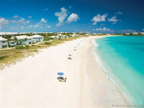 sandals exuma sandals emerald bay great exuma bahamas living la dolce