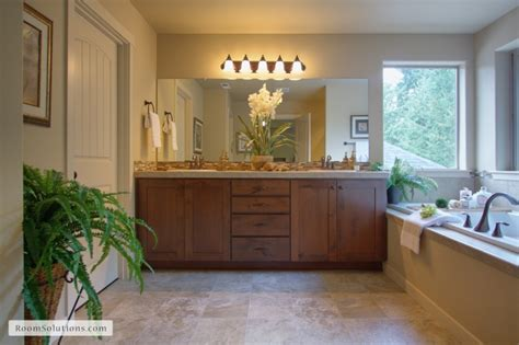 staging a master bathroom home staging tips make your master bath irresistible to