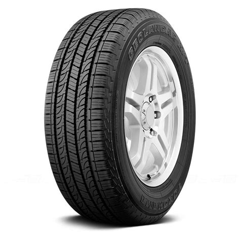 best cheap tyres buy cheap car tyres best buy tyres 2018 2019