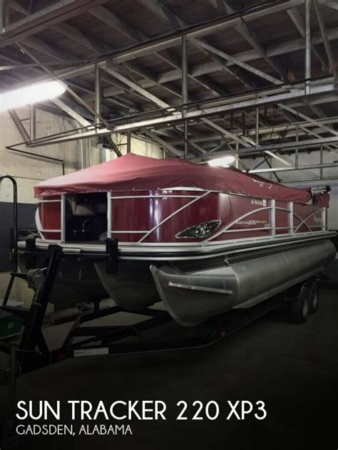 craigslist gadsden boats gadsden new and used boats for sale