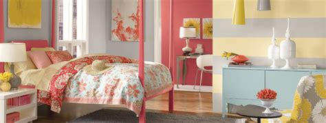 see your room painted space sherwin williams