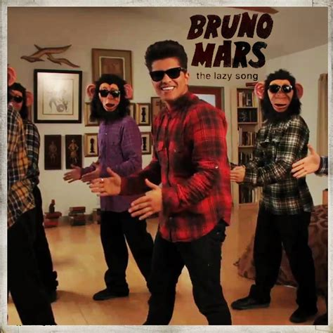 download mp3 bruno mars lazy song the lazy song bruno mars pop icons pinterest bruno