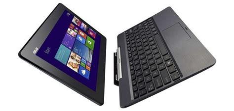 Alfa Komputer Menerima Terima terima jual beli laptop bekas jakarta bekasi depok