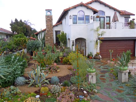 Rogers Gardens Hours by Ark Of San Juan To Present Annual Garden Tour April 25