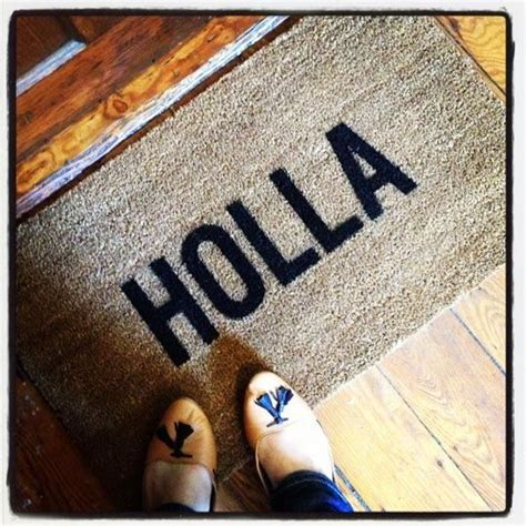 apartment therapy saving the world one room at a time 17 best images about hola on pinterest amigos frances o