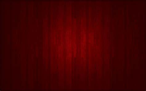 imagenes fondo de pantalla rojos image gallery fondo rojo