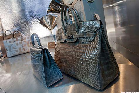 Tas Hermes Kualitas Real Pict hermes birkin a bag but even better investment