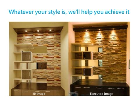 Home Interiors Design Bangalore by Introduction To Bonito Designs Bangalore