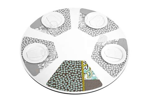 placemats for table 17 best images about placemats for table on scallops stitches and place mats