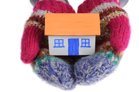 warm house no need to be cold tips for keeping your house warm