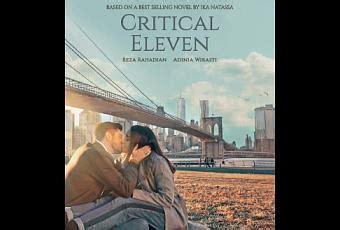 film critical eleven free download critical eleven 2017 an anti romance romance film