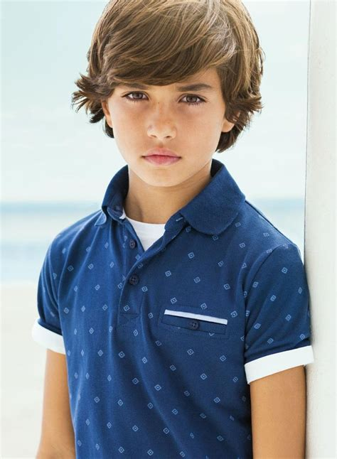 best 25 boys long hairstyles ideas on pinterest