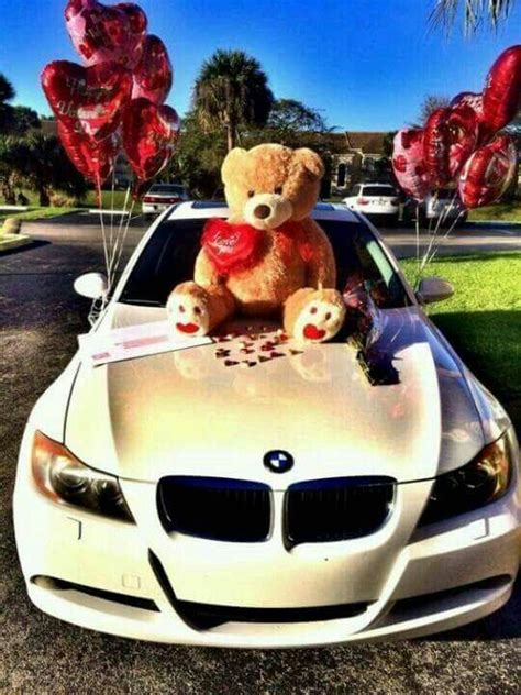 valentines gifts for car 28 best images about a gift for a car lover on