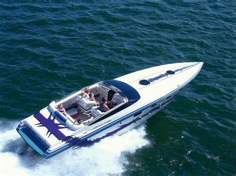 offshore boats for sale california 1996 advantage boats offshore 34 powerboat for sale in