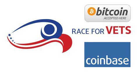 bitcoin lending bitcoin lending coinbase satoshi bitcoin wallet address