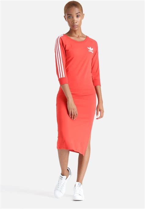 Dress Stripes 3 stripes dress adidas originals casual
