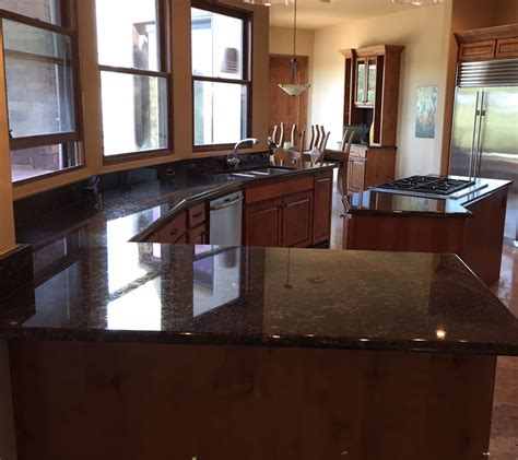 Tucson Countertops by Countertops For Kitchens Tucson Sinks For Kitchens