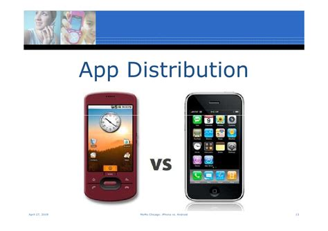 android vs iphone quot iphone vs andriod quot anthony