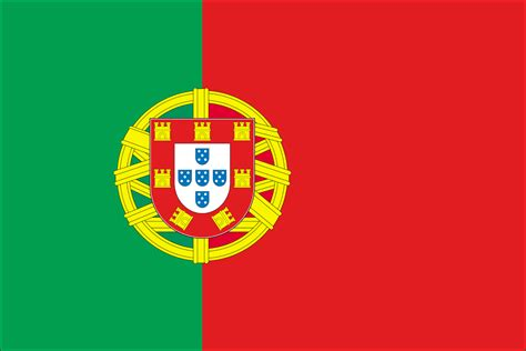 flag of portugal portugal portugal flag