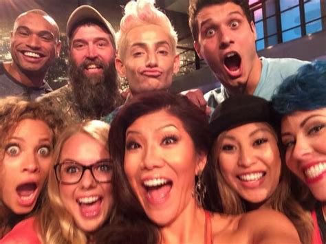 big brother 16 frankie grande offends contestants 92 best big brother 16 images on pinterest big brothers