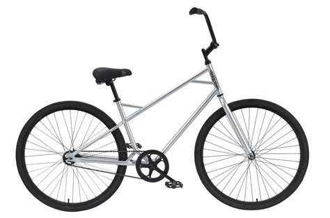 city comfort bike we can beat any price on new bicycles tonys bike shop