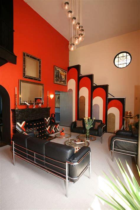 deco arquitectura interior deco inspired living room nouveau d 233 co