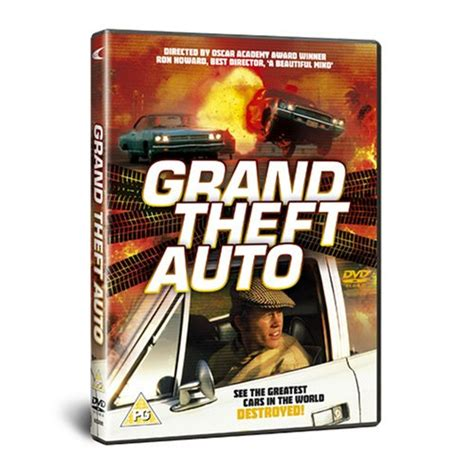 Grand Theft Auto Videospiele by Grand Theft Auto Iv Wurde Verfilmt The Trashmaster
