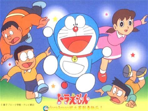 Ringnote Doraemon doraemon blackberry themes free blackberry apps blackberry ringtones blackberry