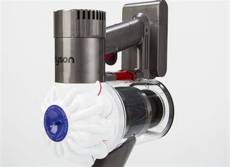 best whole house fan consumer reports dyson v6 cord free vacuum cleaner consumer reports autos