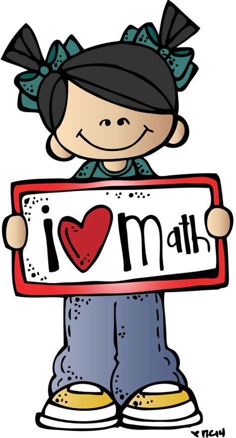 clipart matematica i math clipart clipartion
