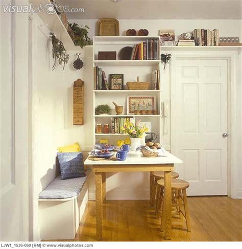 kitchen eating area ideas 78 ideas about kitchen eating areas on pinterest word