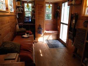 house blogs the path to mortgage freedom tiny house family s ecourse