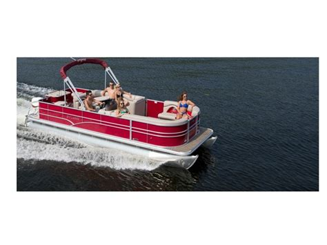 fishing boat dealers in michigan sylvan 8522miragecnf boats for sale in michigan