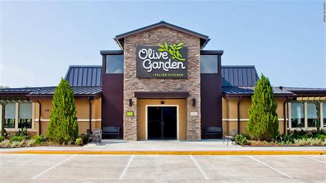 olive garden 401k 5 stunning stats about olive garden cnn rss channel howldb