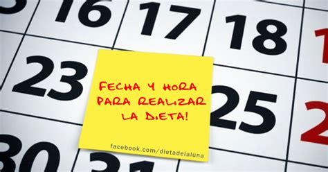 luna menguante sept 2016 luna menguante sept 2016 apexwallpapers com