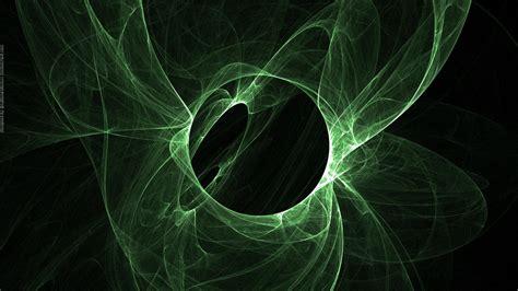 dark energy wallpaper hd green wallpapers hd wallpaper cave