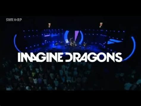 bleeding out imagine dragons 1 hour version top40 charts new songs from 49 top 20 top