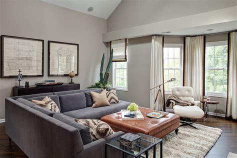 revere pewter living room amazing benjamin revere pewter decorating ideas