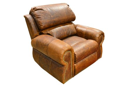 cortina sofa cortina sofa available arizona leather interiors