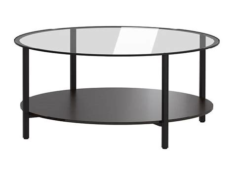 Glass Coffee Table Ikea Ikea Glass Coffee Table Lack Tables Ikea Living Room Table